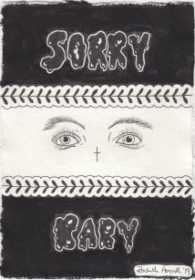 sorrybabybyrochelleasquith